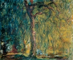 Claude_Monet_Weeping_Willow