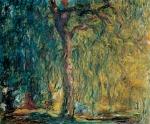 Claude_Monet_Weeping_Willow