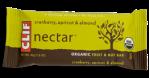 nectar_cranbrryaprictalmd