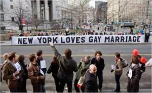 ny_rallly_gay%20mariiage