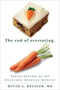 The_End_of_Overeating_Taking_Control_of_the_Insatiable_American_Appetite-124033575418845