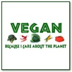 vegans_for_the_planet_poster-p228666038054500249td2h_210