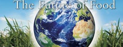 key_art_the_future_of_food